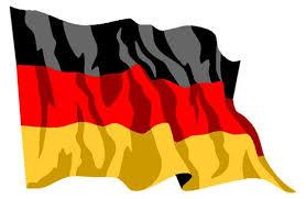 """Czy Niemcy """"takie same""""?"""