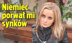 niemiec-porwal-mi-synkow_18659906