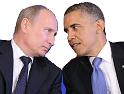 Kryzys ukraiński i co z niego wynika