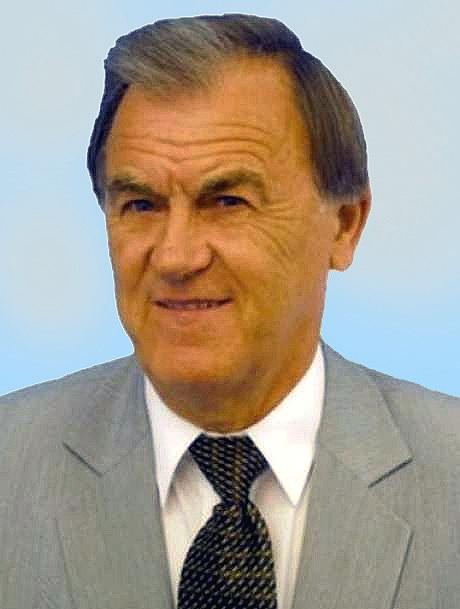 Wywiad z dr Ryszardem Ślązakiem o reprywatyzacji i zwrotach majątków