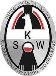 Postępowanie wyjaśniające w sprawie pijanego oficera SKW