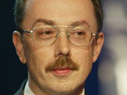 Słomka o znaczeniu powstania ukraińskiego dla Polski