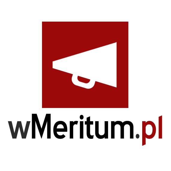 wMeritum.pl w cieniu nieczystych zagrywek