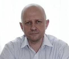 """Zadaniowiec z tytułem """"profesora"""" gościem TVN24"""