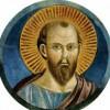 św.Paweł