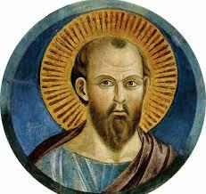 Dobrowolne bezrobocie według św. Pawła