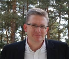 Grzegorz Braun dla Katolickiego Stowarzyszenia Dziennikarzy