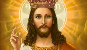 Zaproszenie. II Kongres dla Społecznego Panowania Chrystusa Króla