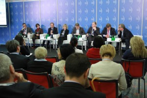 EEC2014_paneliści