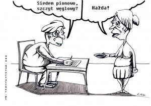 Hałda_1