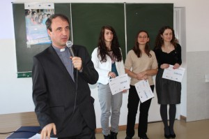 Instytut Socjologii UR-ks.prof. W. Jedynak