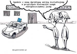 Jazda_energooszczędna_1
