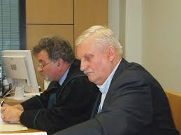 Mecenas Cichoń o sprawie Korusa i jawności rozpraw sądowych