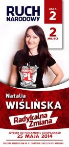 Natalia_Wislinska