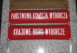 Im wolno? PKW, KRRiT, Polsat, TVN nie respektują ciszy wyborczej!