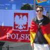 Polacy_w_Niemczech