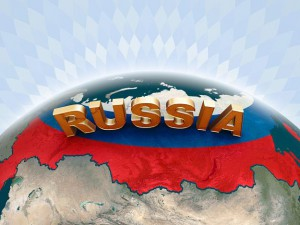 Rosja_odpowie_retorsjami_6362117