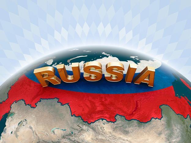 Po co Rosji Krym? Po nic…
