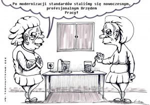 Standard_PUP_1