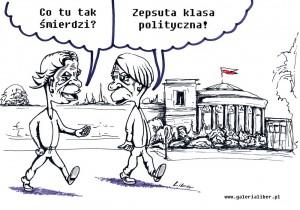 Zepsuta_klasa_1