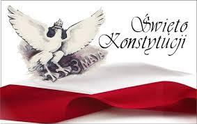Szabat ważniejszy od Polskiej Konstytucji?