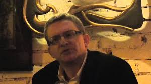 Grzegorz Braun realizuje film o więzionej katoliczce z Kanady