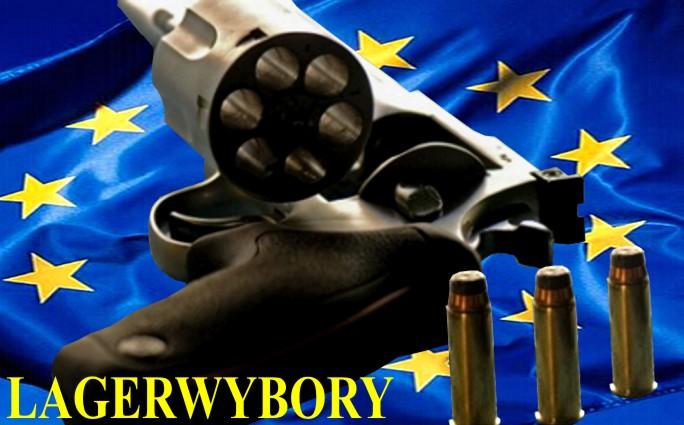 Eurobiznes w Europarlamencie