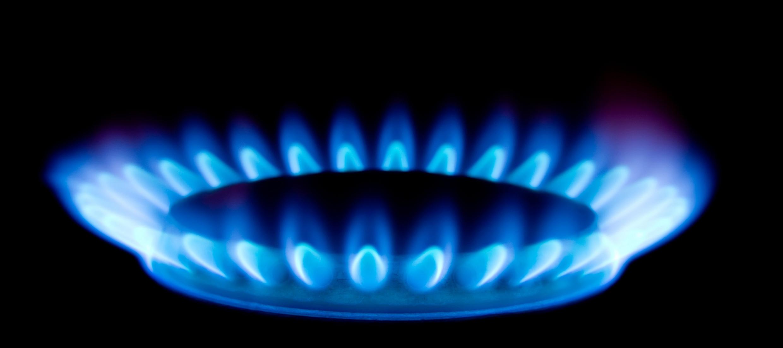 Ruski gaz, ruskie długi i litewskie negocjacje
