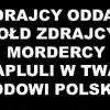 holdzdrajcy2m