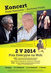 koncert_2014_3maly