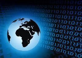 Niezależny Serwis Informacyjny. Wiadomości ze świata 05.05.2014