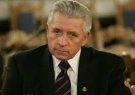 Lepper o Tusku i Piskorskim, że byli na liście płac mafii