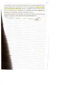 protokół przesłuchania k.1030001