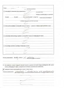 protokół przeszukania k.10v0001