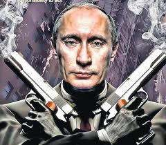 Prof. Zubow. Rosyjska elita teraz wykończy Putina