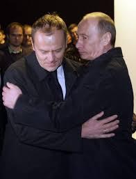 Niech Putin wstrzyma w końcu dostawy gazu do Polski