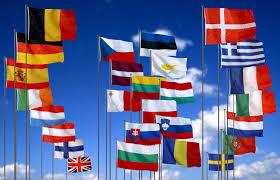 Wybory do EU. Mapy, tabele, analizy