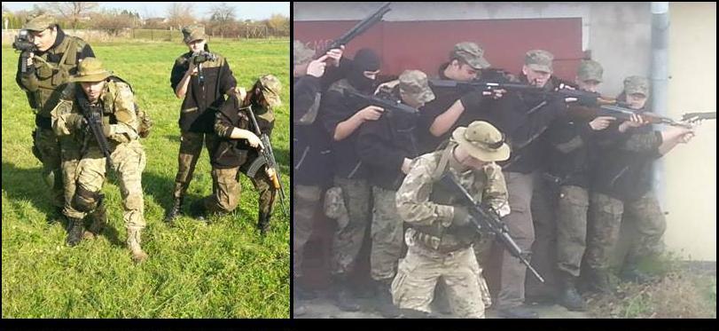foto: Korporacja Zbrojna