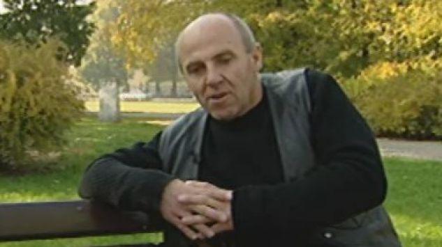 Dziennikarz Obywatelski 3obieg.pl głoduje w więzieniu na Rakowieckiej