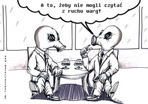 Maska_pgaz1