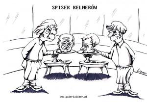 Spisek_kelnerów_1