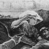 Zabojstwo-arcyksiecia-i-jego-zony-304876