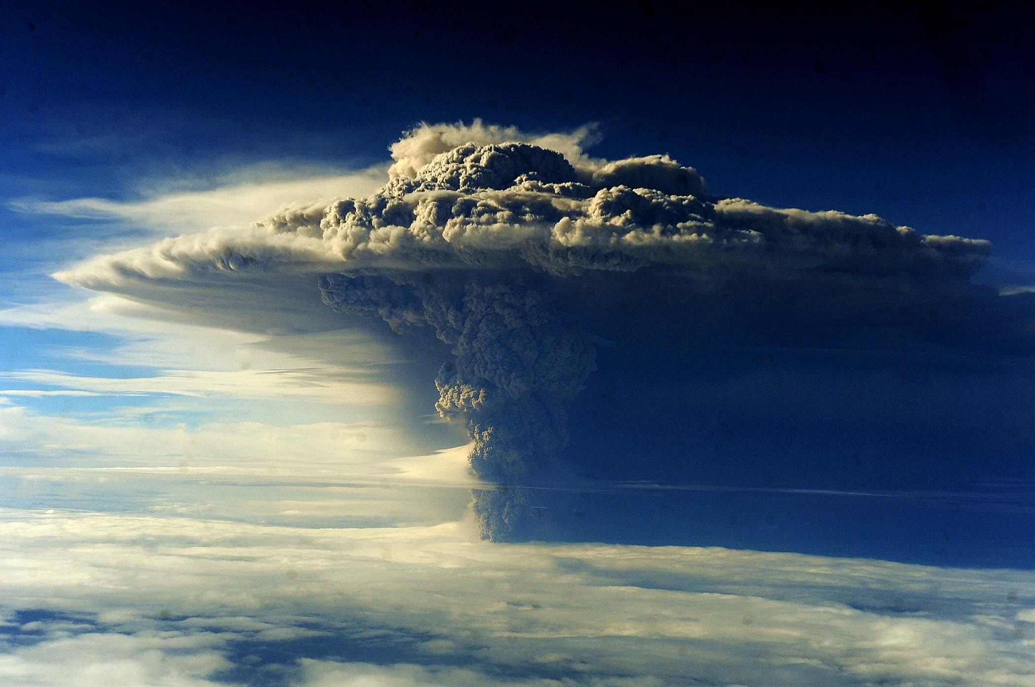 Rejs ku zagładzie, czyli nadchodzący konflikt nuklearny