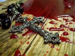 100 tysięcy Żydów zabija się ze względu na ich wiarę!