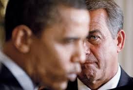 Prezydent Obama stanie przed sądem?