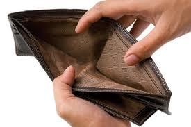 Jak wyżyć za minimalną płacę?
