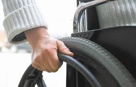 Powolna agonia spółdzielni inwalidów