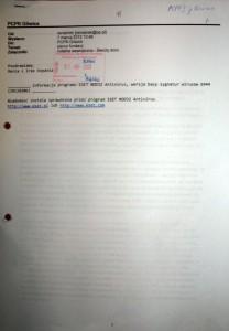 notatka Kopani 1
