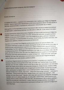 notatka Kopani 2