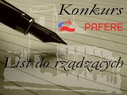 25. rocznica Rewolucji Znamienitej w Polsce